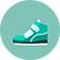 sneakers-2