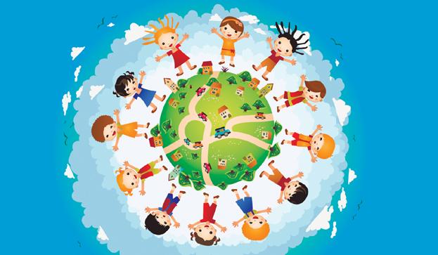 convencion-sobre-los-derechos-del-nino