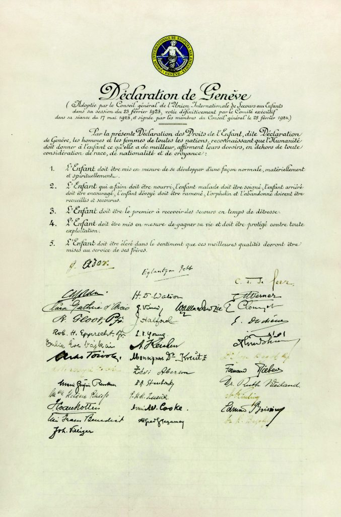 declaration-de-geneve-with-signatures-32