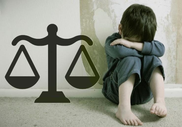 justicia-menores